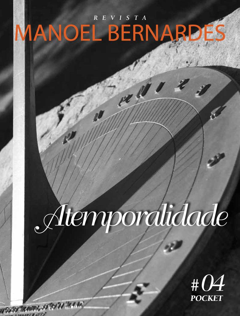 Revista Manoel Bernardes